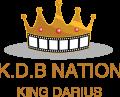 Kingdariustinz.over-blog.com