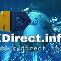 KDirect.info
