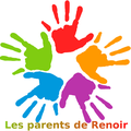 Les parents de Renoir