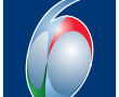 L' INFORMATION SUR LES SIX NATIONS!!!