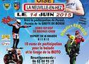Dmanche 14-06-2015 La Neuville-En-Hez(60)
