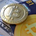 Investire in Bitcoin? Pazza idea, ma...