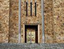 Brest - Eglise St Louis