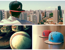 New Era 59FIFTY : Lifestyle et casquettes de baseball