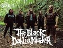 Nouvelle chanson de THE BLACK DAHLIA MURDER Matriarch