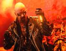Le nouvel album de JUDAS PRIEST s'intitule Firepower