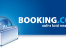 LES MANIERES DE BOOKING.COM.