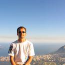 Brésilien expatrié, immigrant et créateur d'entreprise en France (Carnomise)
