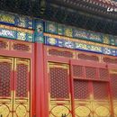 """Voyage dans la Chine impériale du XIIIème siècle avec """"Le lecteur de cadavres"""" d'Antonio Garrido"""