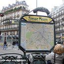 Les touristes viennent toujours en France