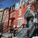 #Montréal - Une bonne adresse au centre-ville : Les Bons Matins