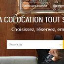 Meltycasa, la start-up de la colocation