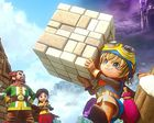 Dragon Quest Builders : Presentation avec Netageo (video 1h10)