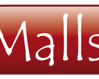 Classement des centres commerciaux en France (avril 2015)