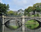 Spring of the Imperial Palace1