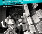 FESTIVAL PHOTOGRAPHIQUE 2014  J-2