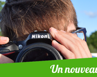 On double nos effectifs !