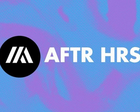Tiesto launches deep house record label: AFTR : HRS