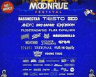 Tiësto date | Moonrise Festival | Baltimore, MD - August 06/07, 2016