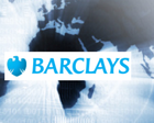 Barclays Africa may already have a willing buyer