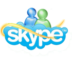 Skype,Tarif communication