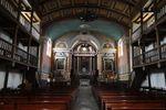 Eglise Notre Dame de l'Assomption , La Bastide Clairence
