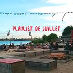 Playlist d'été