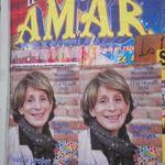 À Montauban, le racisme bon teint de la maire UMP