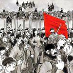 La Commune de Paris (1871) et les débats qu'elle a suscités