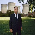 Des déchets radioactifs viennent polluer la loi sur la transition énergétique