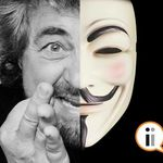 HackerPD, fake, troll e balle in rete