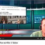 La CosaTv, le accuse di Grillo e qualche precisazione