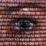 L'NSA e le intercettazioni incostituzionali