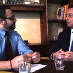 Dieci domande a Gianni Pittella PD