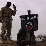 ISIS spiegato a Di Battista