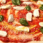L'attacco dell'industria all'agroalimentare della Campania