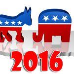 USA - dalle midterm alle presidenziali 2016