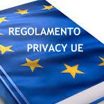 La nuova privacy europea