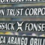 Mossack Fonseca, storia di un hacheraggio