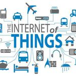 I rischi per la sicurezza dell' Internet of Things