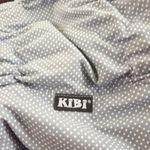 Le portage et nous : le Kibi