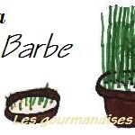 Les trucs & astuces de Sandrine : le blé de la Sainte Barbe