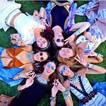 MODE // Les plus beaux looks repérés à Coachella