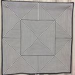 QuiltCon 2017, my best of show