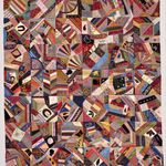 Quilts anciens / The Met's Quilts Collection