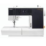 Machine à coudre / Sewing machine