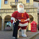 Noi la San Marino