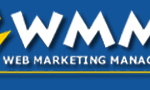 Web Marketing Manager: le 30 aree del marketing nel web