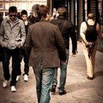 Inchiesta sul social SEO, risponde Nicola Ferrari