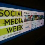 A Torino Social Media Week